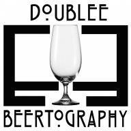DoublEE17