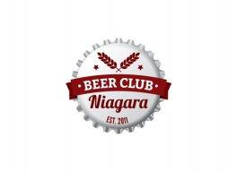 BeerClubNiagara