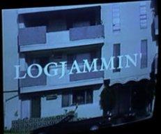 logjammin