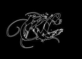 kpclemens