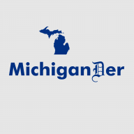 MichiganderHB