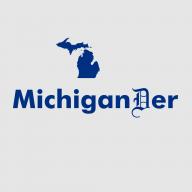 MichiganderHB
