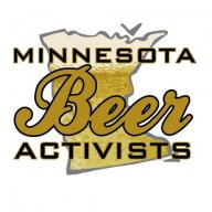 CaptainBeir