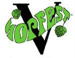 hopheadz