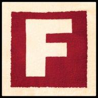 floor_6