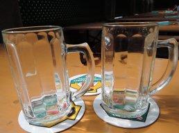 BeerMeCJS