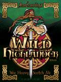 WildHighlander