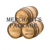 MerchantsPackage1