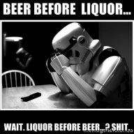 StormTrooperScott