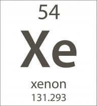 XenonX