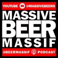 MassiveBeerReviews