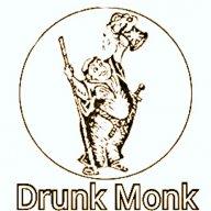 DRUNKMONK510