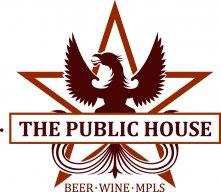 ThePublicHouse