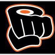 hockeyfighter19