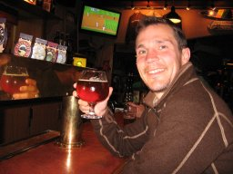 BeerMiler