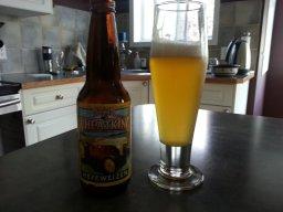 Alberta_Beer_Guy