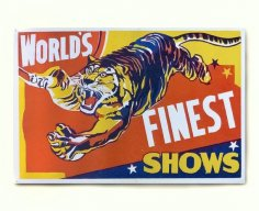 circus_cat