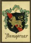 wbumgarner