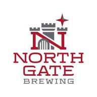 NorthgateBrewing