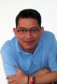 Rodrigo_Cruz