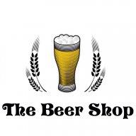 TheBeerShop