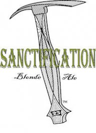 littlelilly