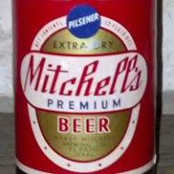 Mitchells_Beer