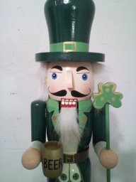 IrishRacer