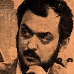 Kubrickx