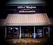 OfftheWagonMarket