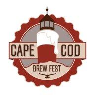 CapeCodBrewFest