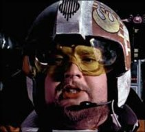 CoverMePorkins