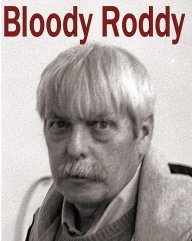 Bloody_Roddy