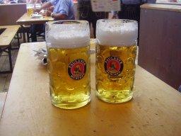 beerman_60