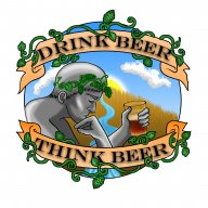 DrinkBeerThinkBeer