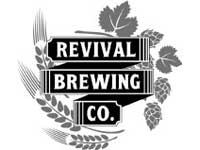 revivalsean