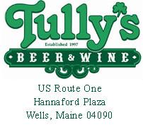 BeerladyTullys