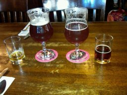 beeristasty