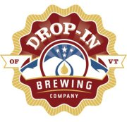 DropInBrewer