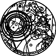 myron317