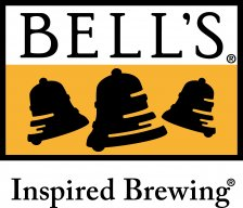 BellsBrewery