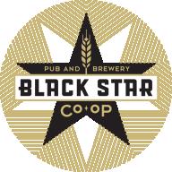 BlackStarCoop