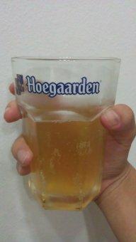 BeerBellyGood