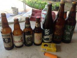 Beermister