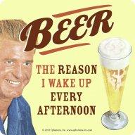 BeerSnob1022