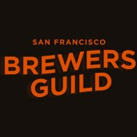 SF_Brewers_Guild