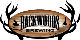 BackwoodsBrewing