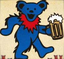 BeerJesus