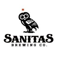 sanitasbrewing