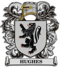 ldhughes3
